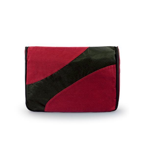 ING Laptop Bag Computer Bag / Document Bag Bags Best Deals TCB1507RED