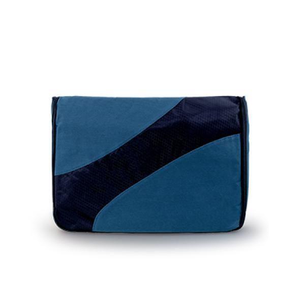 ING Laptop Bag Computer Bag / Document Bag Bags Best Deals TCB1507BLU
