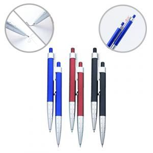 Primo Twin Plastic Pen Set Office Supplies Pen & Pencils Best Deals Give Back FPP1031_Group