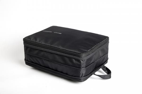 Bobby Compressible Travel Pack Travel Bag / Trolley Case Small Pouch Other Bag Bags OTO1000-8-min