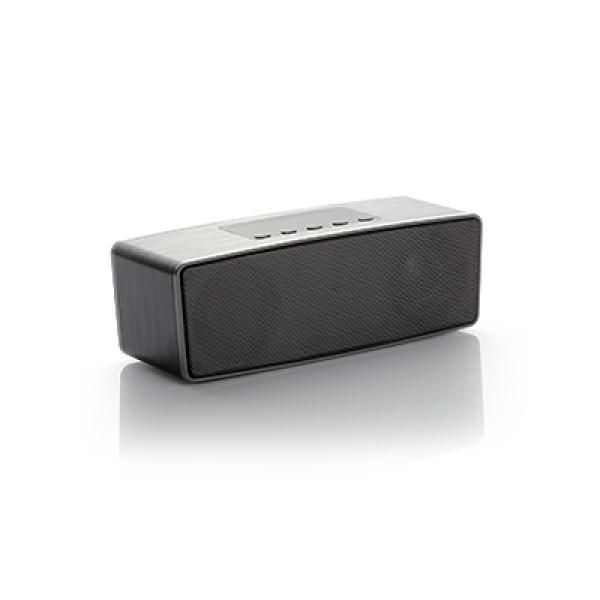 SoundCore Bluetooth Speaker Electronics & Technology Computer & Mobile Accessories Best Deals Give Back EMS1012_1