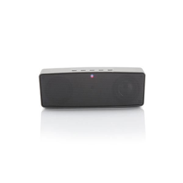 SoundCore Bluetooth Speaker Electronics & Technology Computer & Mobile Accessories Best Deals Give Back EMS1012_3