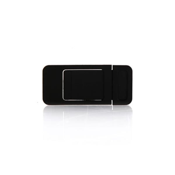Steagle Webcam Cover Electronics & Technology Computer & Mobile Accessories EMO1023BLK