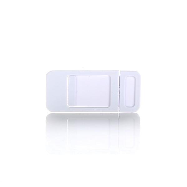 Steagle Webcam Cover Electronics & Technology Computer & Mobile Accessories EMO1023WHT