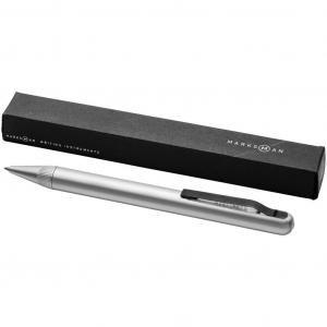 Smooth Ballpoint Pen Office Supplies Pen & Pencils FPP6001-1