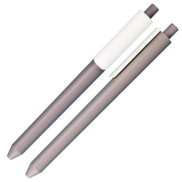 Chalk Ballpoint Pen Office Supplies Pen & Pencils Best Deals FPP6006-GRW-20180504