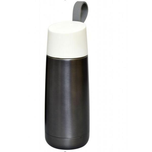Cherry Stainless Steel Thermos Household Products Drinkwares HDF6004-GYW-20180503-1