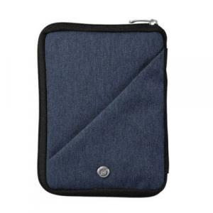 Navigator Passport Wallet Travel & Outdoor Accessories Passport Holder OHO6005-NVB