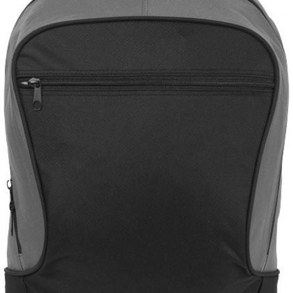 Cleveland 14' Laptop Backpack Tote Bag / Non-Woven Bag Bags TCB6016-BLK1