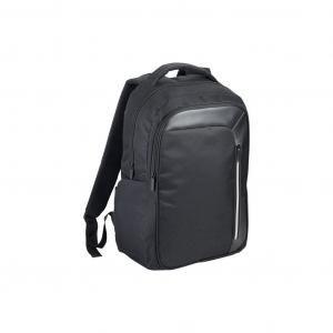 """Vault RFID 15.6"""" Computer Backpack Computer Bag / Document Bag Haversack Travel Bag / Trolley Case Bags TCB6020-BLK-20180503-1"""