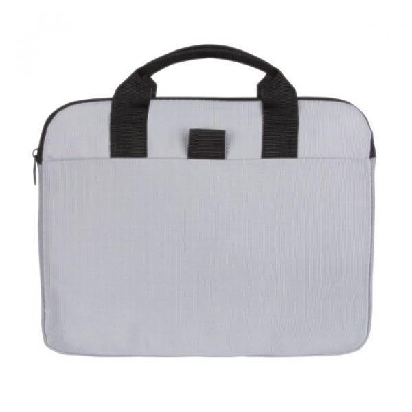 Yosemite Conference Bag Computer Bag / Document Bag Bags TDB6007-GRY