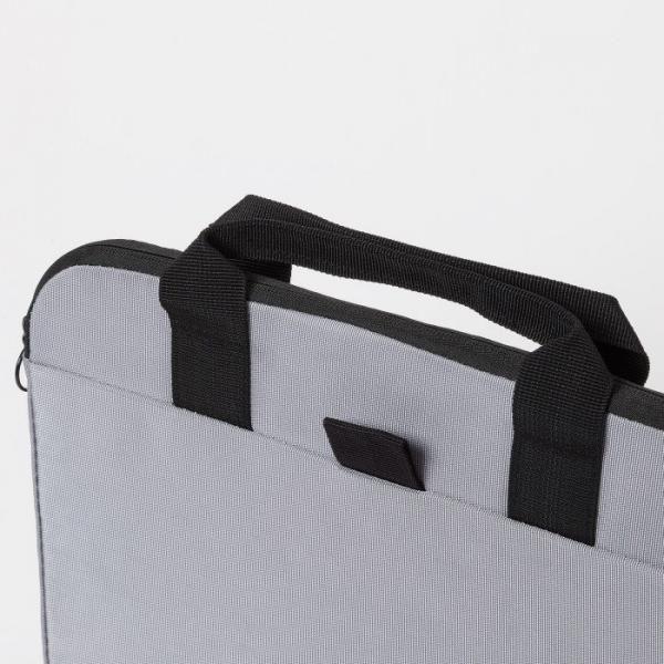 Yosemite Conference Bag Computer Bag / Document Bag Bags TDB6007-GRY1