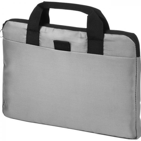 Yosemite Conference Bag Computer Bag / Document Bag Bags TDB6007-GRY-20180509