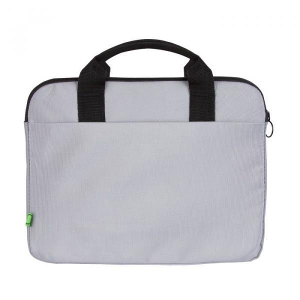 Yosemite Conference Bag Computer Bag / Document Bag Bags TDB6007-GRY3