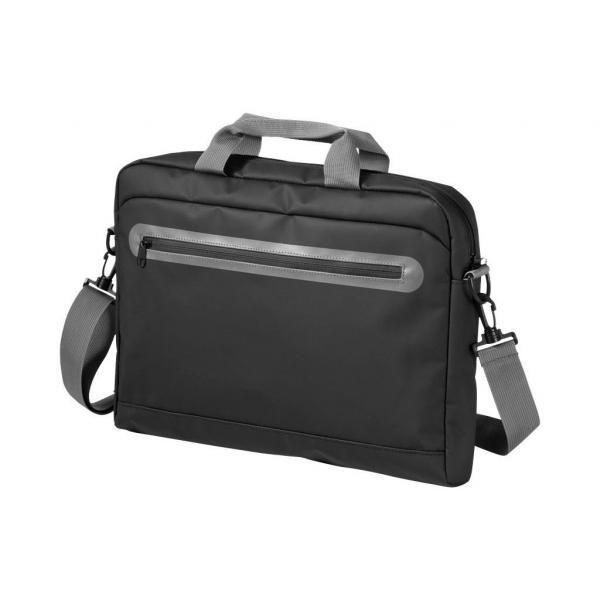 North Sea Conference Bag Computer Bag / Document Bag Bags TDB6009-BWG-20180503-1