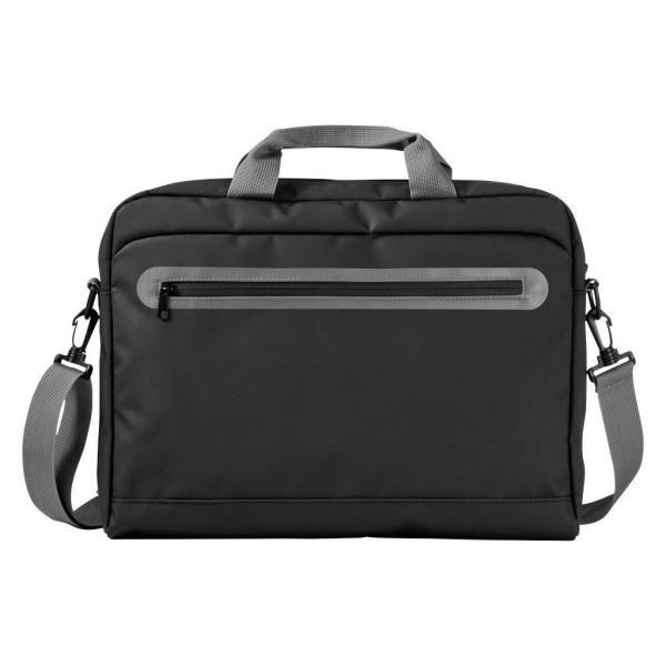 North Sea Conference Bag Computer Bag / Document Bag Bags TDB6009-BWG-20180503-2