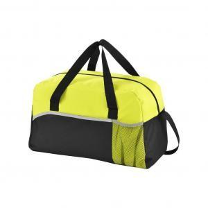 The Energy Duffel Bag Travel Bag / Trolley Case Bags TTB6004-BAG-20180503-1
