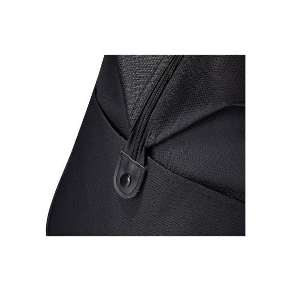 Vault RFID Travel Duffel Bag Travel Bag / Trolley Case Bags TTB6007-BLK-20180503-5