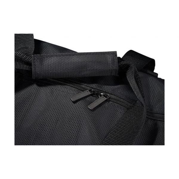 Vault RFID Travel Duffel Bag Travel Bag / Trolley Case Bags TTB6007-BLK-20180503-7