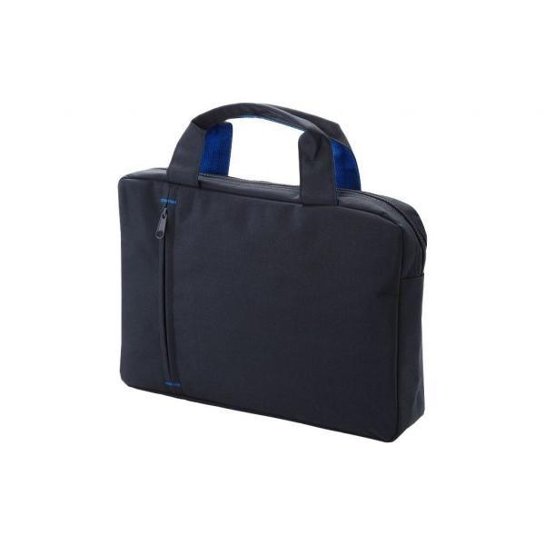 Detroit Conference Bag Computer Bag / Document Bag Bags TDB6003BRB-1