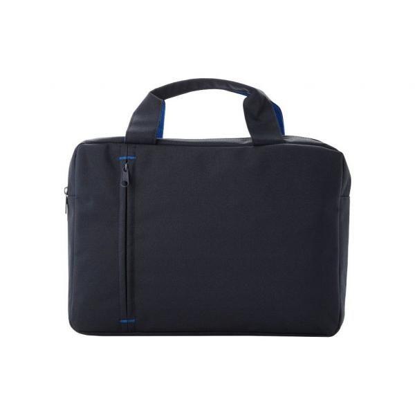 Detroit Conference Bag Computer Bag / Document Bag Bags TDB6003BRB-2
