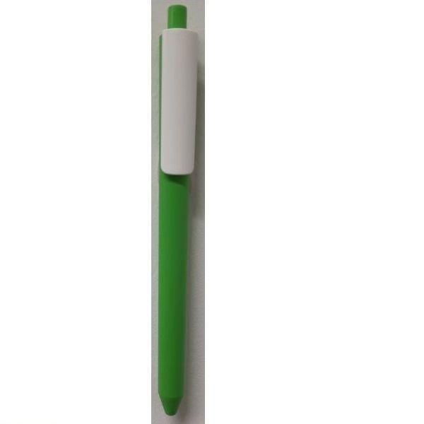 Chalk Ballpoint Pen Office Supplies Pen & Pencils Best Deals FPP6006GRN