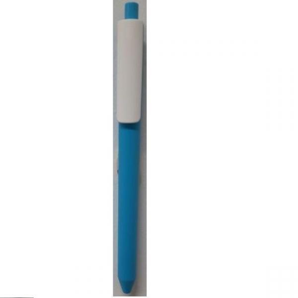Chalk Ballpoint Pen Office Supplies Pen & Pencils Best Deals FPP6006LBW
