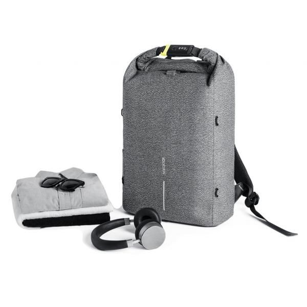 Bobby Urban Anti-theft Backpack Haversack Bags Crowdfunded Gifts p705.642__b_1