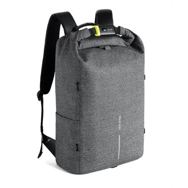 Bobby Urban Anti-theft Backpack Haversack Bags Crowdfunded Gifts p705.642__b_3