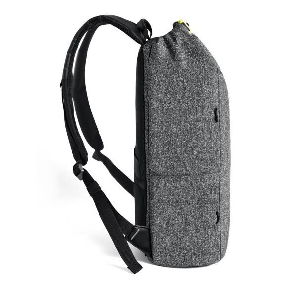 Bobby Urban Anti-theft Backpack Haversack Bags Crowdfunded Gifts p705.642__b_6