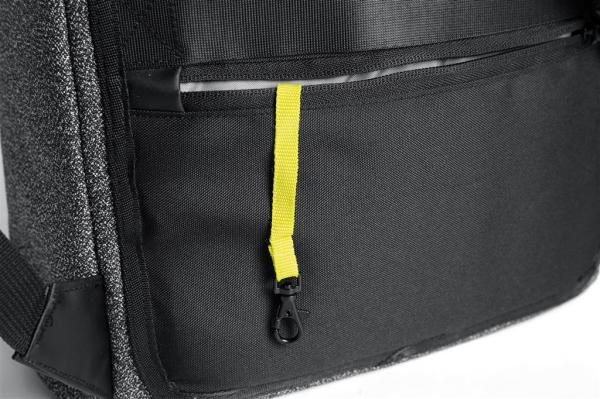 Bobby Urban Anti-theft Backpack Haversack Bags Crowdfunded Gifts p705.642__b_25
