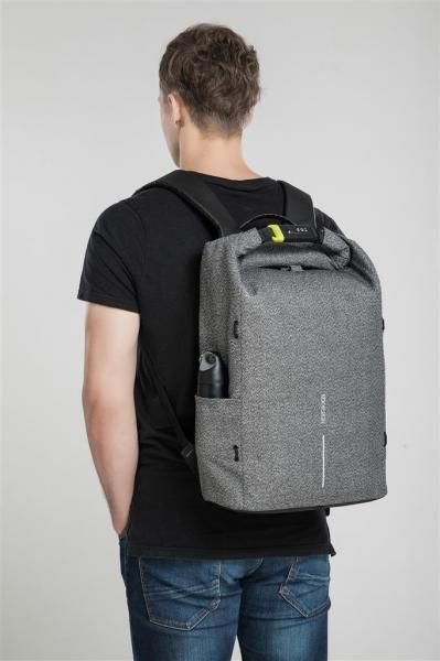 Bobby Urban Anti-theft Backpack Haversack Bags Crowdfunded Gifts p705.642__b_37