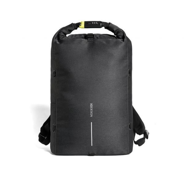 Bobby Urban Lite Anti-theft Backpack Computer Bag / Document Bag Haversack Bags Crowdfunded Gifts p705.501__b_2