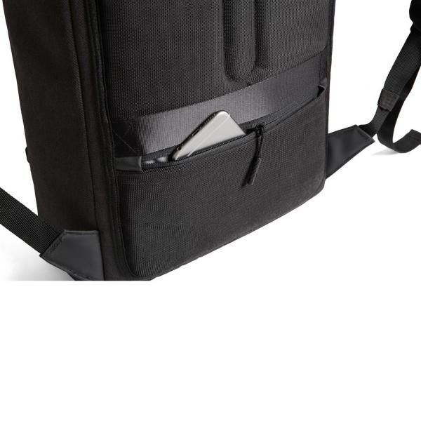 Bobby Urban Lite Anti-theft Backpack Computer Bag / Document Bag Haversack Bags Crowdfunded Gifts p705.501__b_6