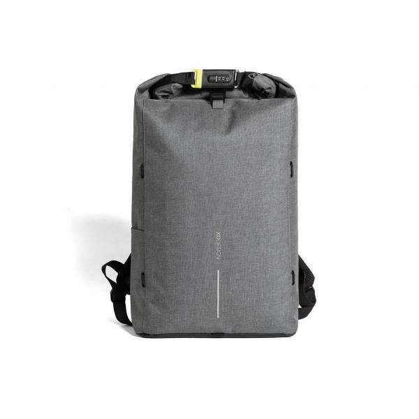 Bobby Urban Lite Anti-theft Backpack Computer Bag / Document Bag Haversack Bags Crowdfunded Gifts p705.502__b_2