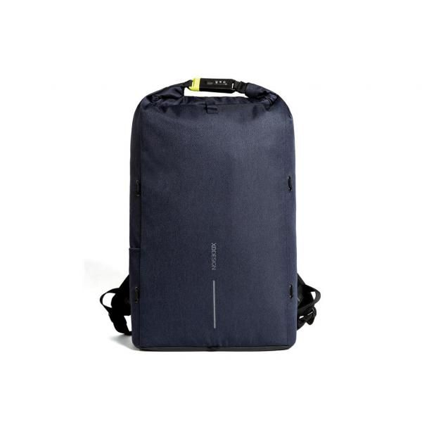 Bobby Urban Lite Anti-theft Backpack Computer Bag / Document Bag Haversack Bags Crowdfunded Gifts p705.505__b_2