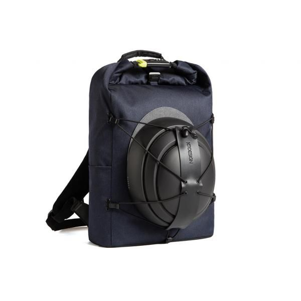 Bobby Urban Lite Anti-theft Backpack Computer Bag / Document Bag Haversack Bags Crowdfunded Gifts p705.505__b_4