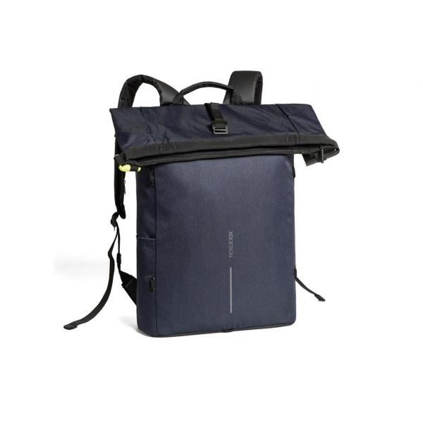 Bobby Urban Lite Anti-theft Backpack Computer Bag / Document Bag Haversack Bags Crowdfunded Gifts p705.505__b_8