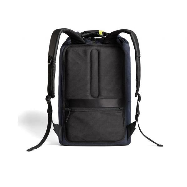 Bobby Urban Lite Anti-theft Backpack Computer Bag / Document Bag Haversack Bags Crowdfunded Gifts p705.505__b_5