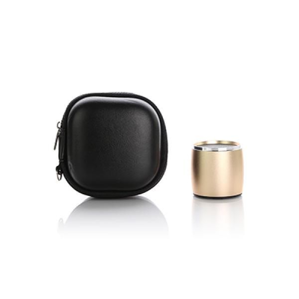 I-Diva Wireless Speaker Electronics & Technology Computer & Mobile Accessories EMS1016_PackagingThumb