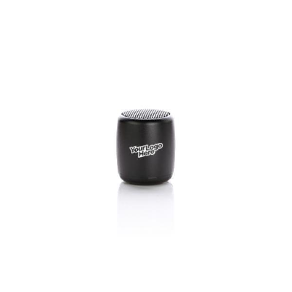 I-Mini Wireless Speaker Electronics & Technology Computer & Mobile Accessories EMS1021_LogoThumb