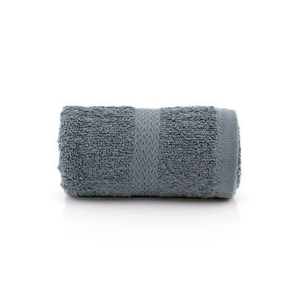 Tsina Face Towel Towels & Textiles Towels Promotion WFC1001_1Thumb