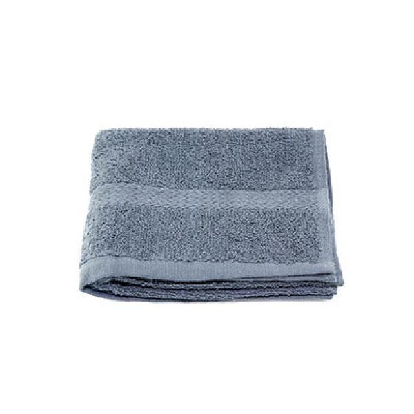 Tsina Face Towel Towels & Textiles Towels Promotion WFC1001_2Thumb