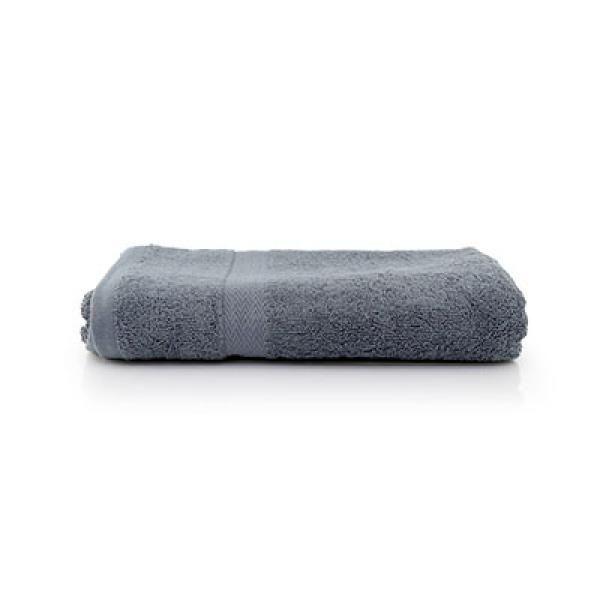 Tsina Bath Towel Towels & Textiles Towels Promotion WBH1003_1Thumb