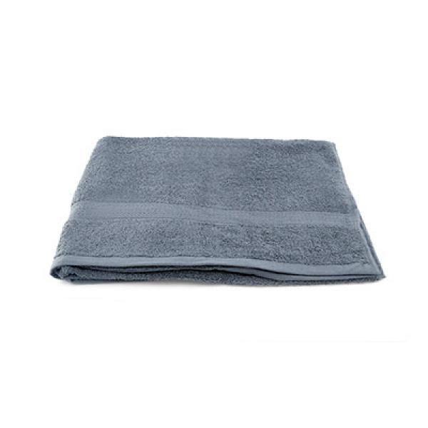 Tsina Bath Towel Towels & Textiles Towels Promotion WBH1003_2Thumb