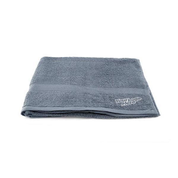 Tsina Bath Towel Towels & Textiles Towels Promotion WBH1003_3Thumb