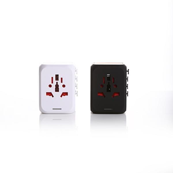 Arlo Travel Adapter Electronics & Technology Gadget Best Deals EGT1013_GROUP_400X400