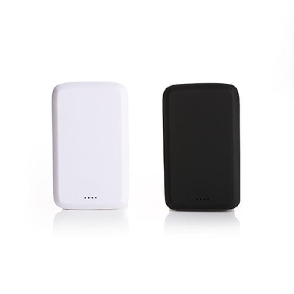 Kirby Travel Adapter with Powerbank Electronics & Technology Gadget Best Deals EGT1014_GROUP_400X400