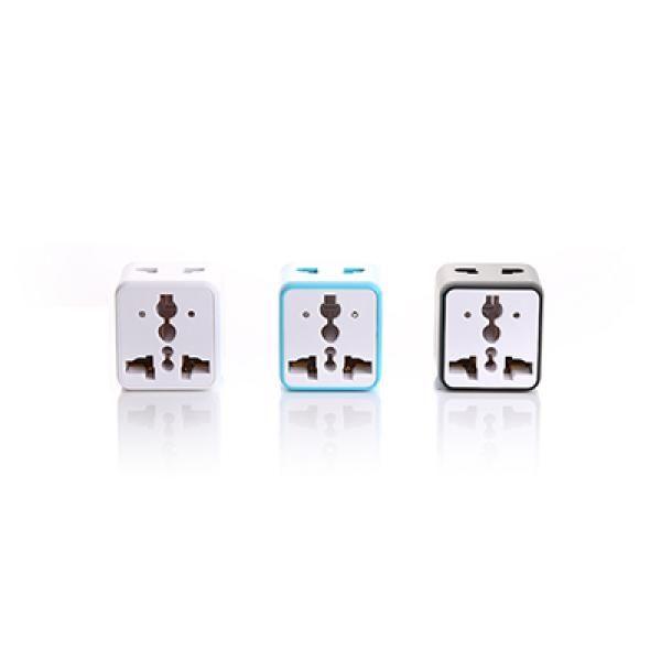 Oliwia Mini Travel Adapter Electronics & Technology Gadget Best Deals EGT1016Thumb_Group
