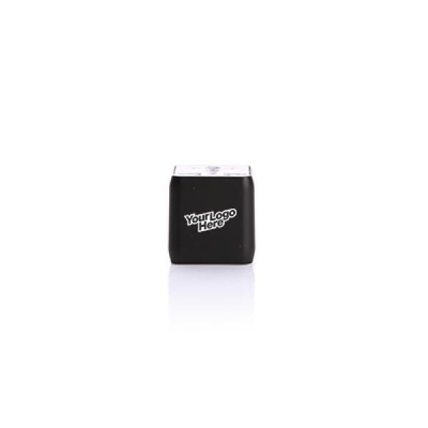 Oliwia Mini Travel Adapter Electronics & Technology Gadget Best Deals EGT1016Thumb_Logo